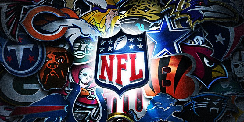 Fantasy-Football-NFL-Images-2014