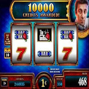 Microgaming-Slot-Machines-New-Reel-Casino-Slots-300x300
