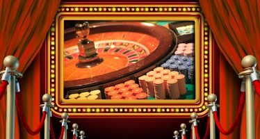 Most-Popular-Casino-Games-2016-List-1