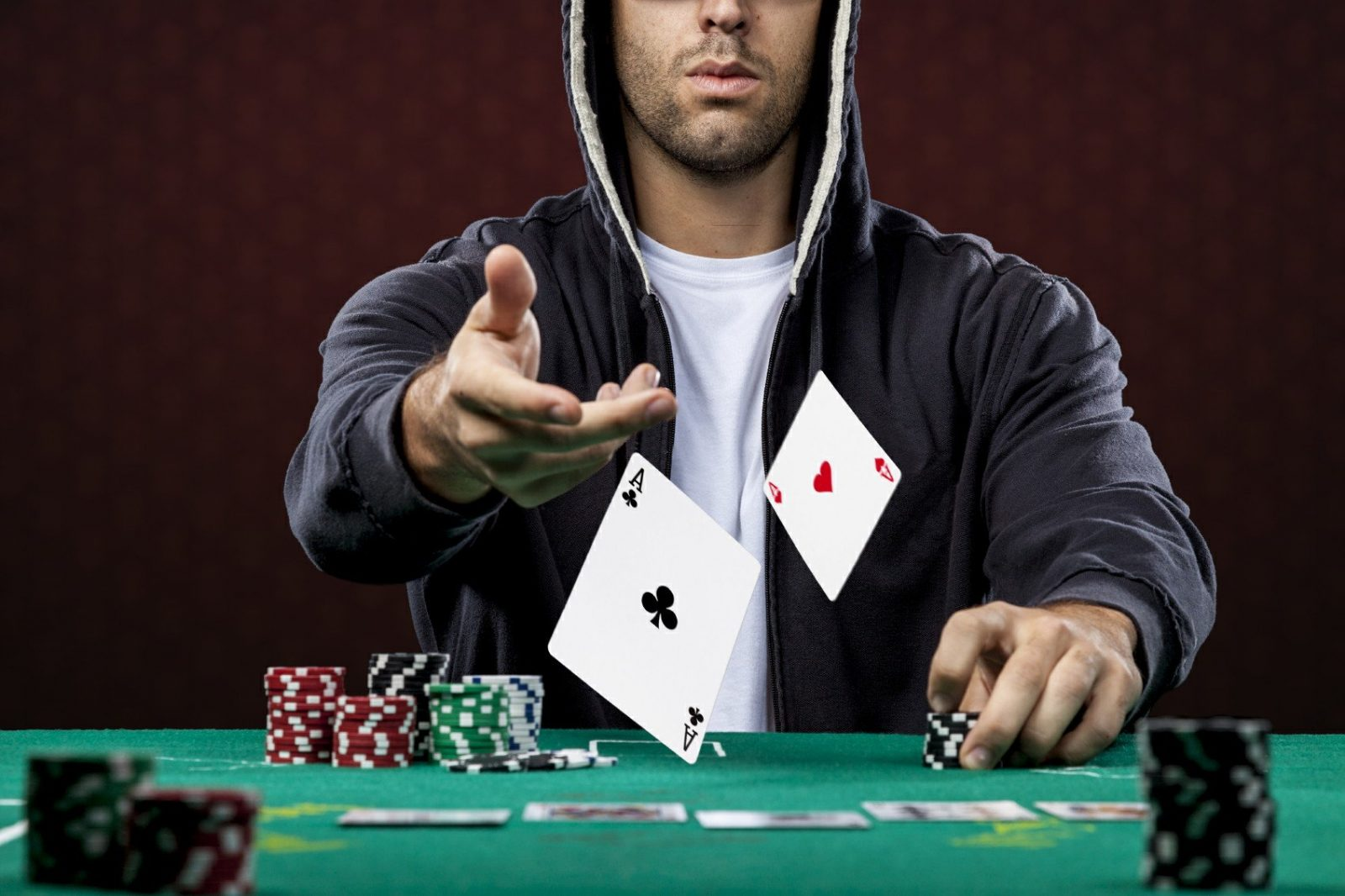 Talent-Lessons-from-World-Series-of-Poker