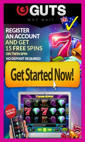 exclusive-pokies-bonus-deal500