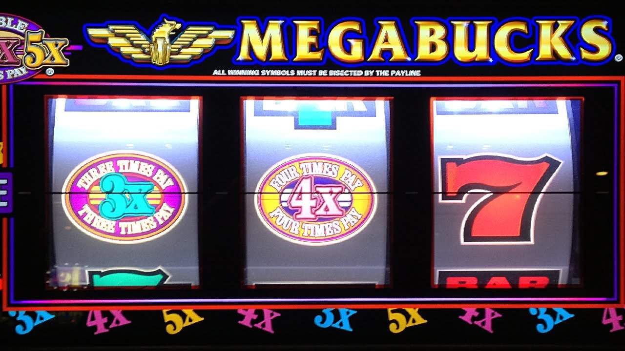 slot game online r