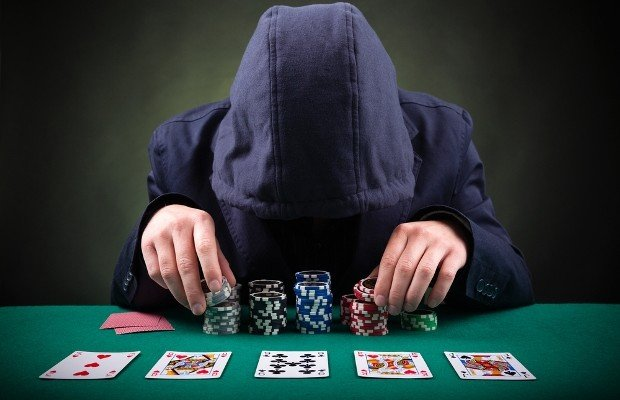 poker-players-pro