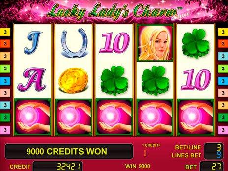 Casino deluxe lucky diamond casino little river