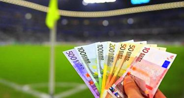 football-treble-betting-bet-on-football-Betting