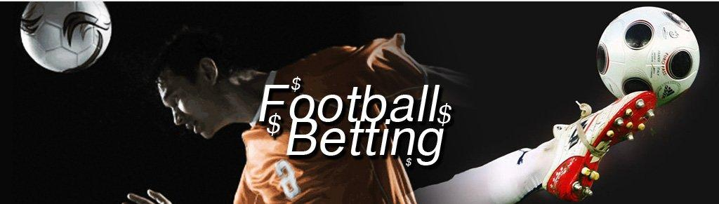 football-betting-predictions