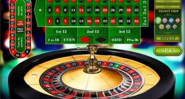 37 best casino gambling january page pepermill casino in wendover nv