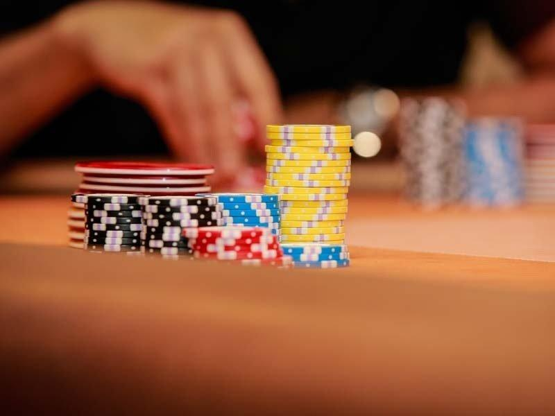 Best way to make a living playing online poker casino calais horaire