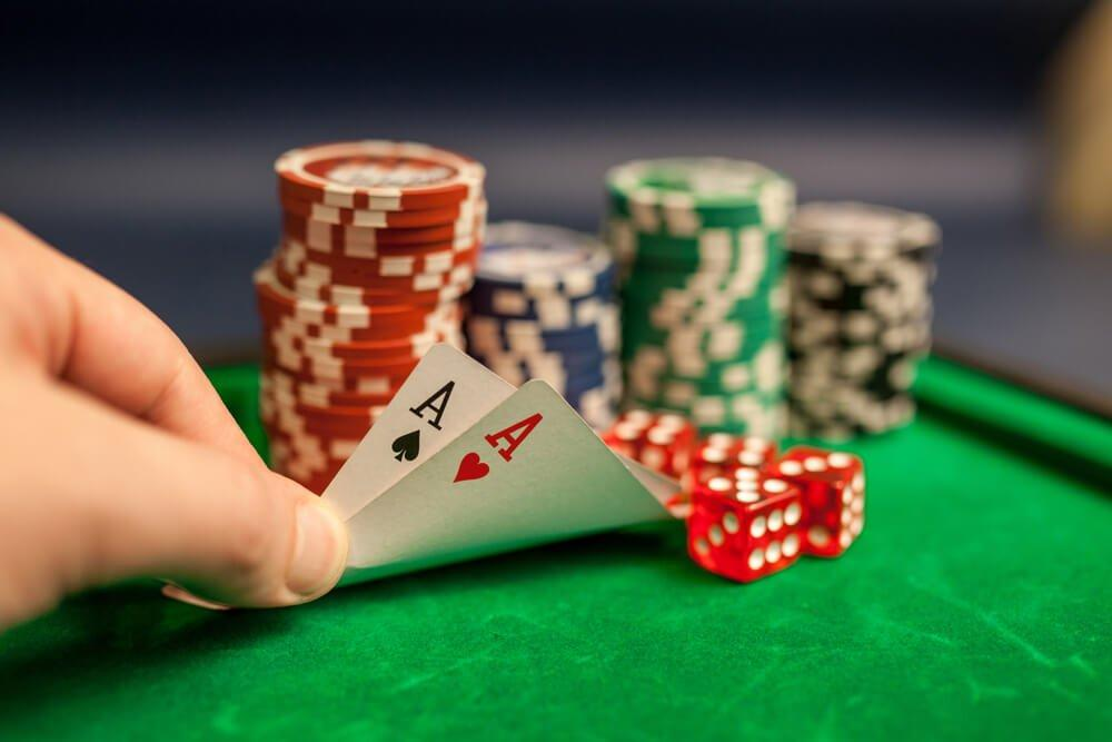 Image result for Visit Gambleguys.Com to Get Valid Ideas to Choose Right Casino Site to Bet