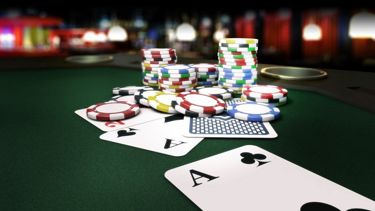 Image result for What are the Benefits of Playing Baccarat Online?