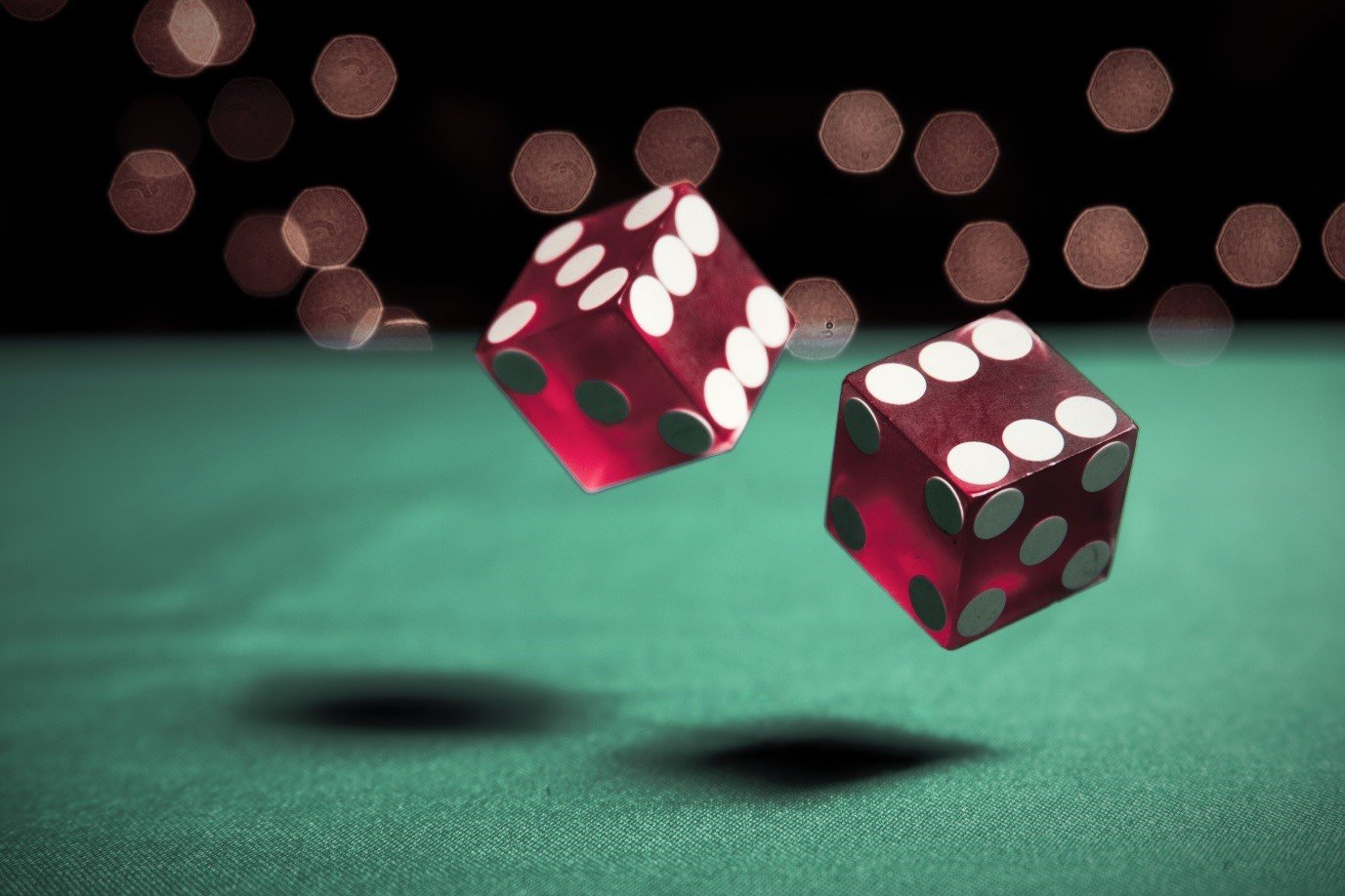 Image Result for  Judi Casino Online Terpercaya  %>