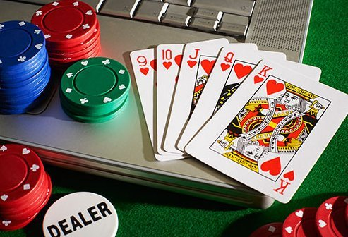 what-is-an-online-casino