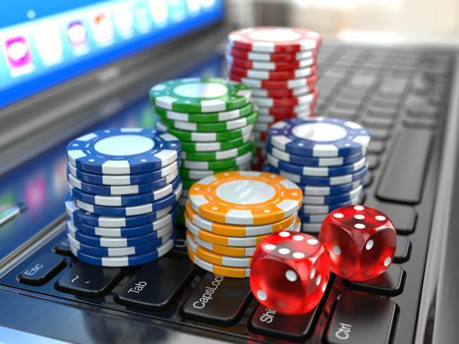 resizedimagewzy1mcw0oddd-top-online-casino-bonus-casino-games