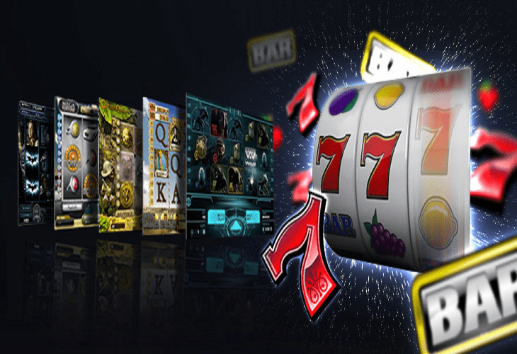 Tips for slots at casinos