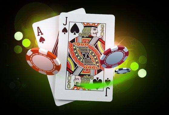 blackjack_tab