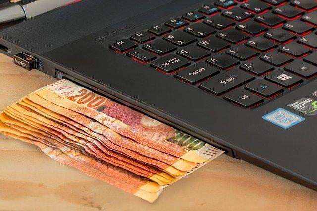 Online Casino Bonuses for Malaysia