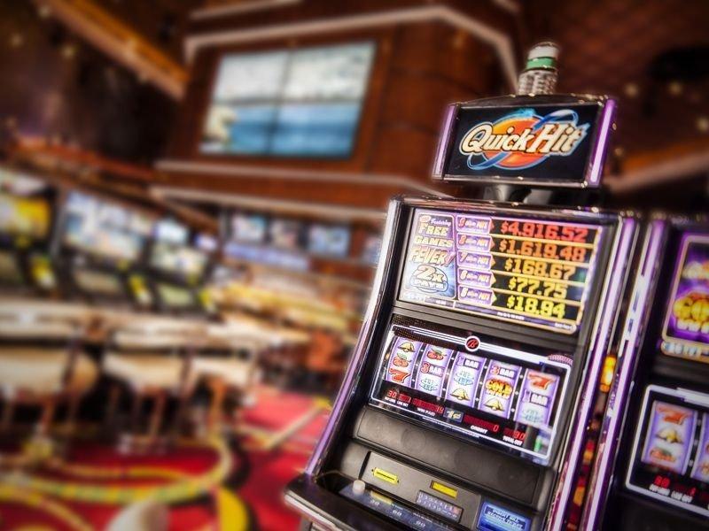 USA Casino Reviews