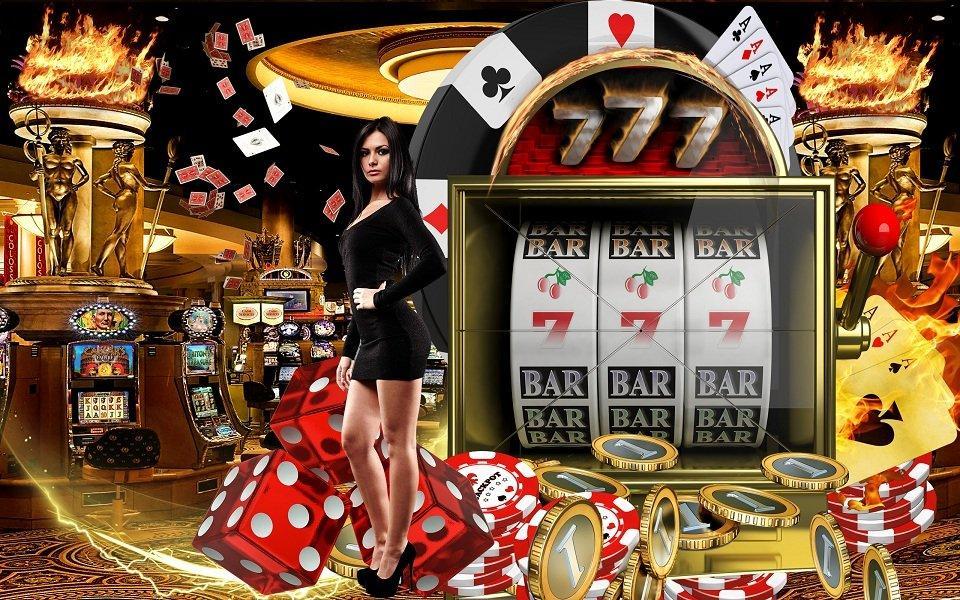 Vegas red casino online video game dead rising 2