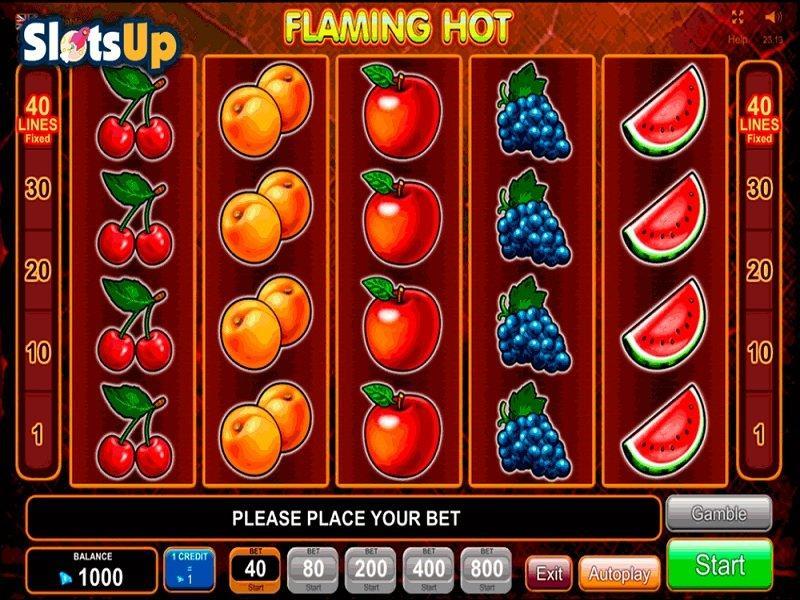 Judi Slot Online Archives Casino Slots Guide