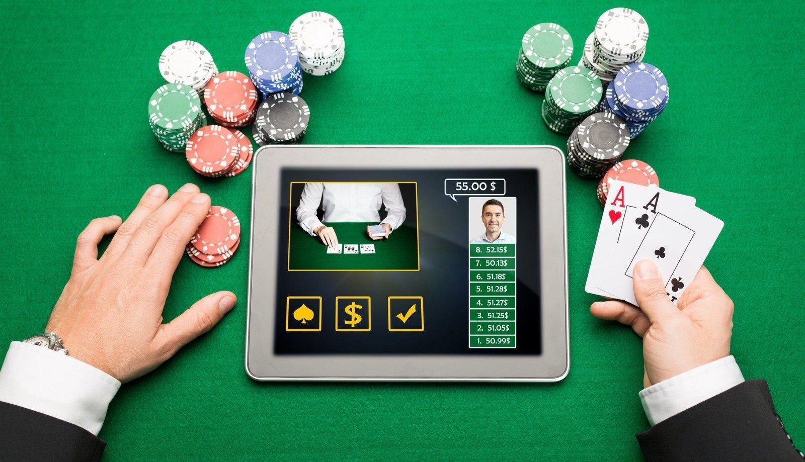Gaple Qq Online Archives Casino Slots Guide