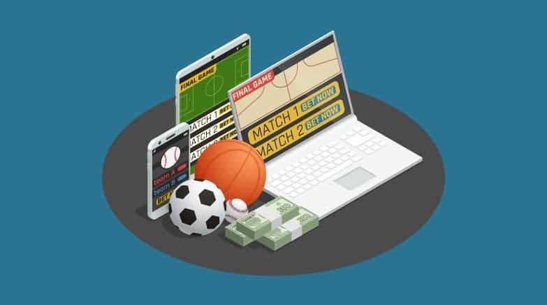 How to play and win real cash prize from online sports ...