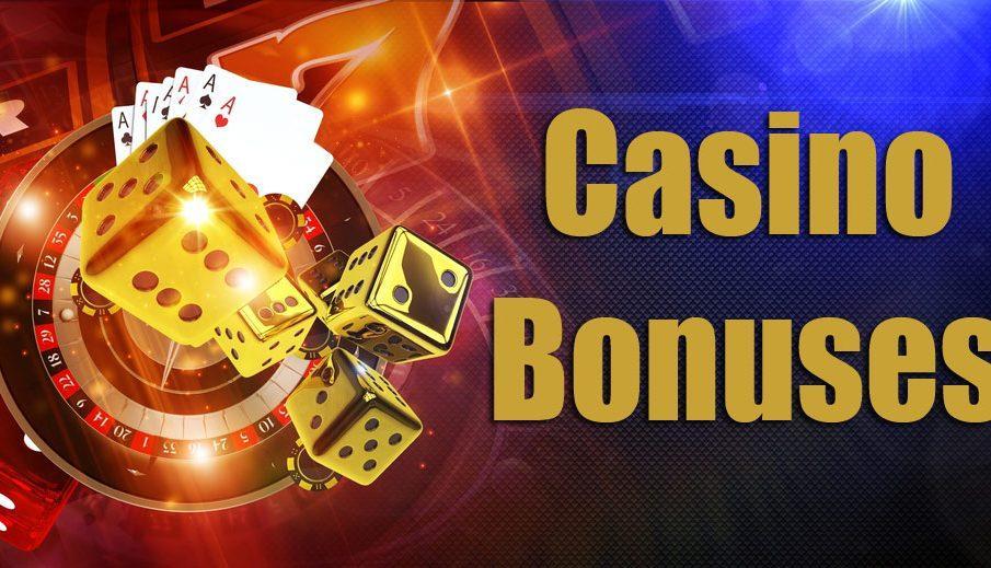 All Slots Casino No Deposit Bonus and Christmas Market